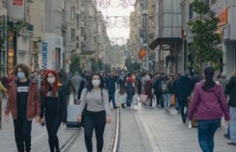 Türkiye Bilim Kurulu üyesi uyardı: Sonbahar zor geçecek