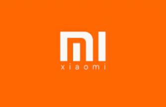 Xiaomi, Apple'ı geride bıraktı