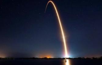 Elon Musk'ın SpaceX'i Uluslararası Uzay İstasyonu'na avokado, limon ve dondurma taşıdı