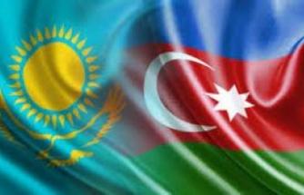 Kazakistan Azerbaycanlılar Kamu Derneği  Türkiye'de yaşanan yangın felaketi için dayanışma ve taziye mesajı yayınladı