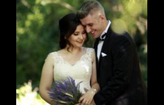 37 haftalık hamile Pınar koronavirüse yakalandı, doğumdan 18 gün sonra hayat veda etti...