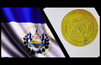 Bitcoin, ilk defa bir ülkenin (El Salvador) yasal para birimi oldu