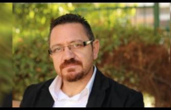 """Ozan Elmalı: """"9 öğretmen eksikliğinden dolayı 3500 ders saati kayıp"""""""