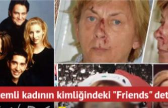 Günlerdir kimliği çözülmeye çalışılan Hırvat kadının ilginç hayat hikayesi ortaya çıktı