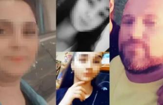 Kızının üzerine ses kayıt cihazı takarak babanın iğrenç olayını ortaya çıkardı