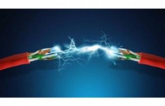 Yarın Girne'nin bir çok bölgesi elektriksiz kalacak