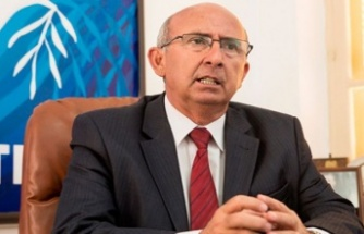 Cemal Özyiğit: 6 Şubat'ta anlaşılmıştı sonra hükümet istifa etti