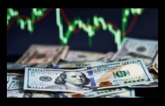 Gözler 21 Ekim'de: Dolarda yükseliş ne zaman duracak?
