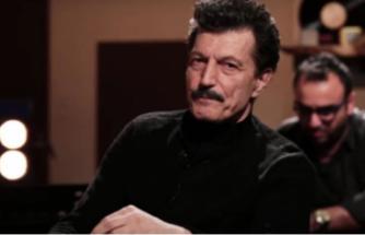 Müzisyen Burhan Öçal: Türkiye'nin daha zor şartlarını gördüm ama kaçmadım
