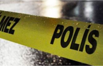 Sinop'ta silahla oynayan 15 yaşındaki çocuk kazayla kardeşini öldürdü