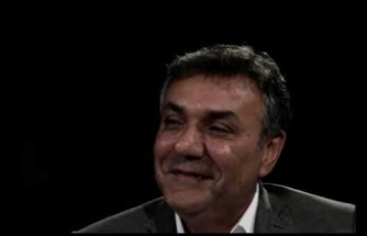 Sahici Sohbetler - Mehmet Eziç