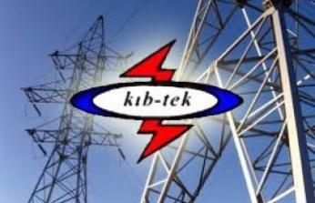KIB-TEK Yönetim Kurulu Başkanı Hüdaoğlu görevden alındı!