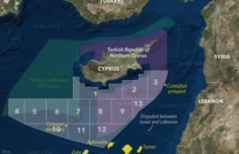 Türkiye Atina yönetimini çılgına çevirdi