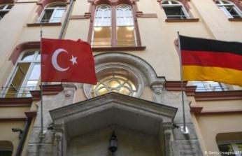 Almanya'da Türk okulları tartışması