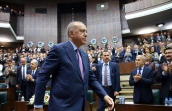 Erdoğan'dan Kavala kararıyla ilgili 'yargı güvenilirliğini yitirdi' eleştirilerine yanıt: Saygı duymaları lazım