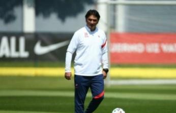 Fenerbahçe Zlatko Dalic ile büyük ölçüde anlaşmaya vardı