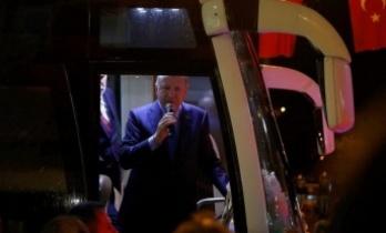 Selvi: Erdoğan, 'Erken seçim yok' diye kesin konuşuyor