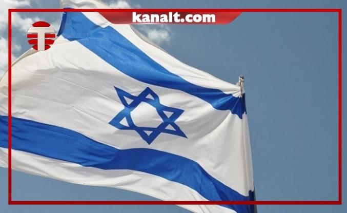İsrail'de gazetecileri hedef gösteren seçim kampanyası
