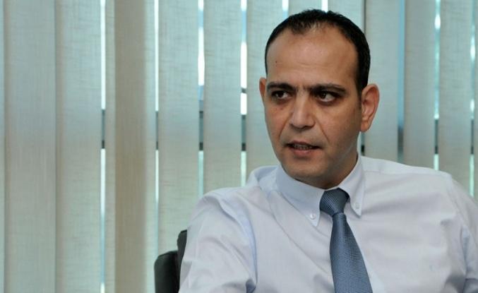 """Harmancı'dan Çanakkale Ortaokulu Müdürü'ne sert çıkış: """"Eleştiri ile hadsizlik başka şeylerdir"""""""