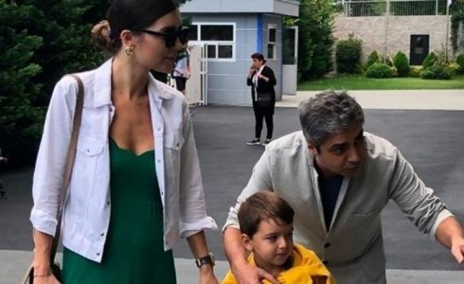 Necati Şaşmaz'ın 10 milyon TL tazminat istediği eşi: 'Sana Polat Alemdar gibi davranacağım' diyordu