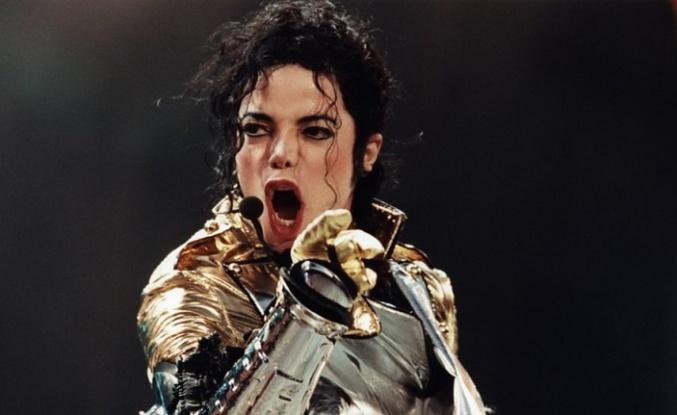 'Popun Kralı' Michael Jackson hakkında şoke eden iddialar