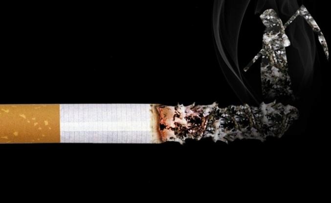 Sigara fiyatlarına zam