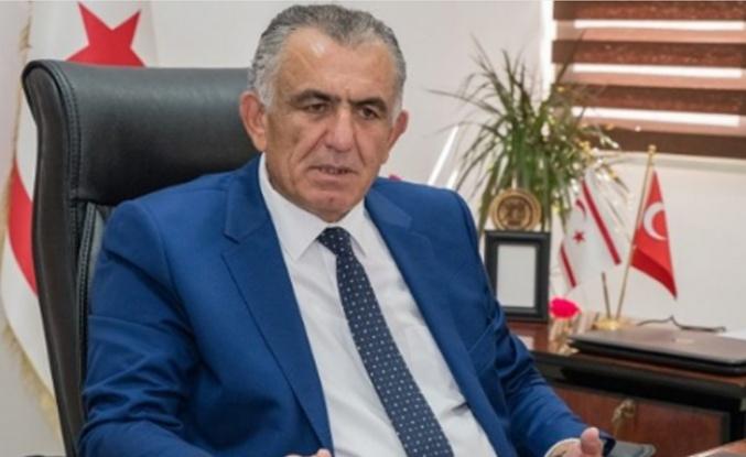 """Eğitim Bakanı Çavuşoğlu: """"Dünyanın ihtiyaçları değişiyor, eğitimin de yenilenmesi lazım"""""""