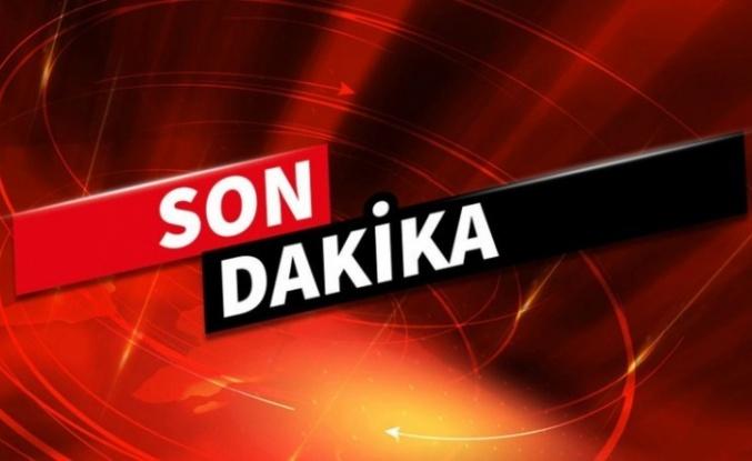 Erdoğan: Şu an itibarıyla partimizin 10 milyonun üzerinde üyesi var
