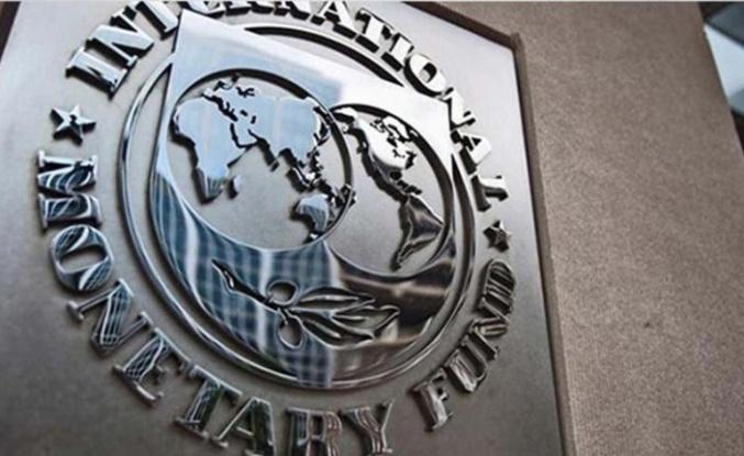 IMF Başkanı Georgieva: Büyük Buhran'dan bu yana en kötü ekonomik daralmayı bekliyoruz