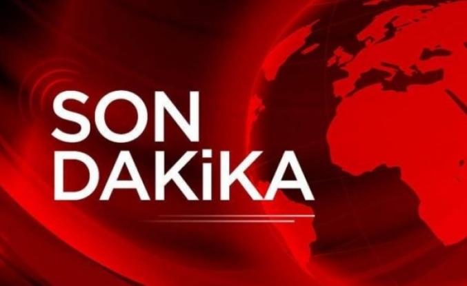 TC İçişleri Bakanı Süleyman Soylu istifa etti