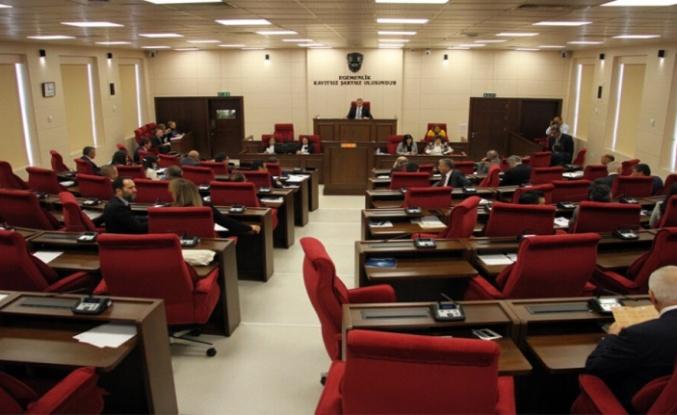 Sigorta Hizmetleri Yasa Tasarısı ve Ceza Muhakemeleri Usulü Yasa Tasarısı Meclis'te onaylandı