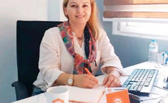 Doç. Dr. Arzu Bozdereli yazdı: Nakitsiz Toplum Modeli Kapıda
