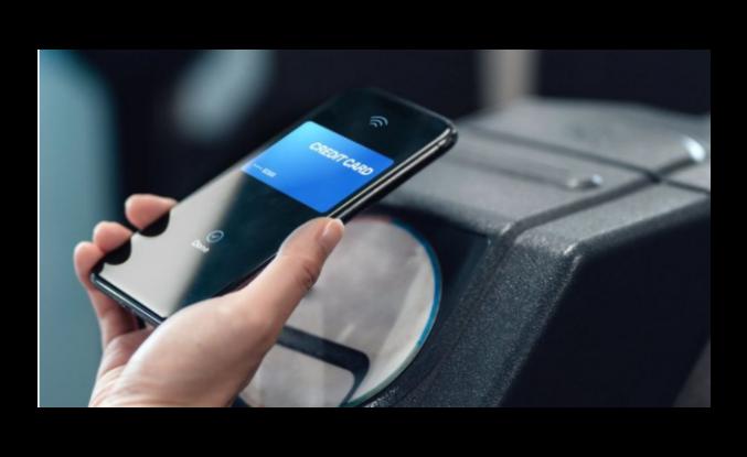 Apple Pay ve Visa'nın ödeme sisteminin hacklenebileceği tespit edildi