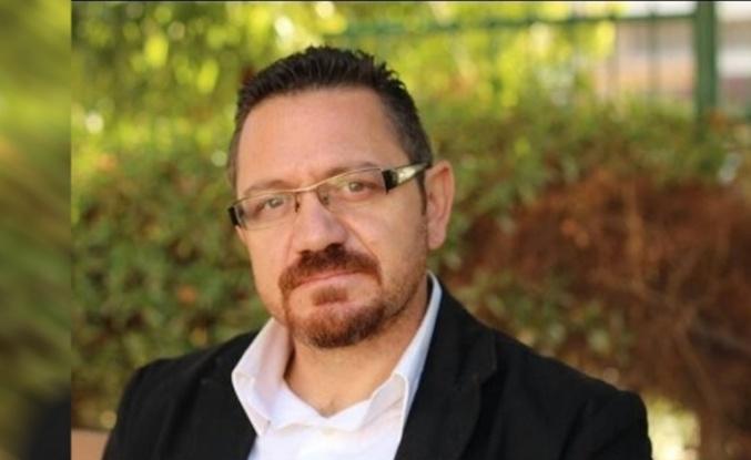 """KTOEÖS Başkanı Ozan Elmalı: """"47 kişilik sınıflar sağlıksızdır"""""""