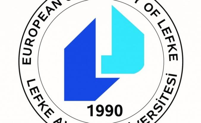 LAÜ İletişim Bilimleri Fakültesi, 1. Uluslararası Medya ve Kültürel Çalışmalar Konferansı'nda temsil edildi