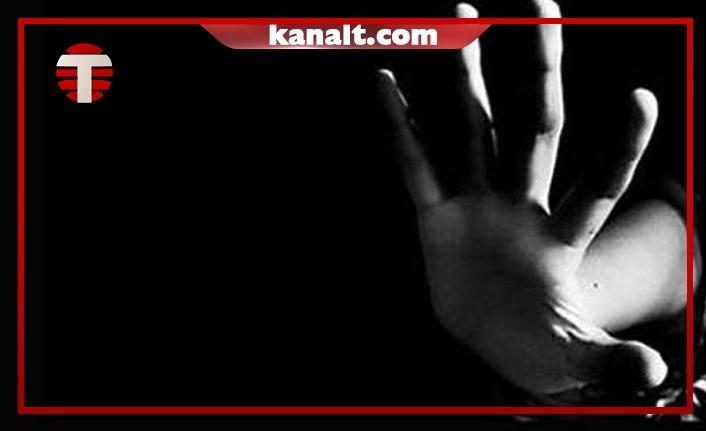 Aile içi istismar: 12 yaşındaki kız çocuğu, ikiz bebek doğurdu