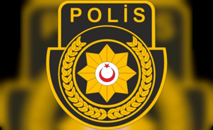 Dörtyol Polis Karakolu'nda Neler Oluyor?