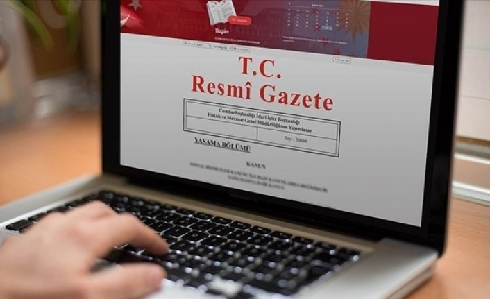 Resmi Gazete'de yayınlanan sarma tütün yasağı uygulanmaya başladı