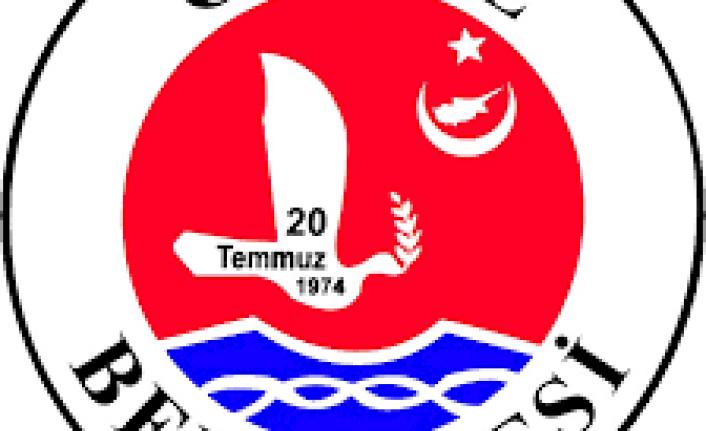 Ozanköy ve Doğanköy'a su verilemiyor