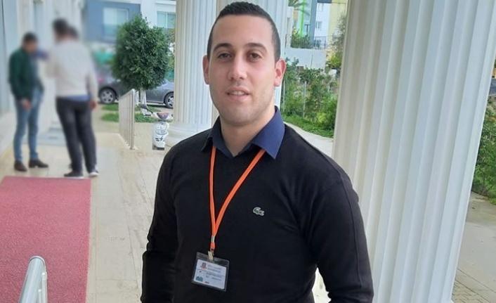 Lefkoşa-Gazimağusa anayolundaki kazada Bir kişi hayatını kaybetti
