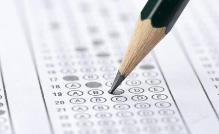 Öğretmenlik sınavına girecek adayların PCR testi yaptırması zorunlu