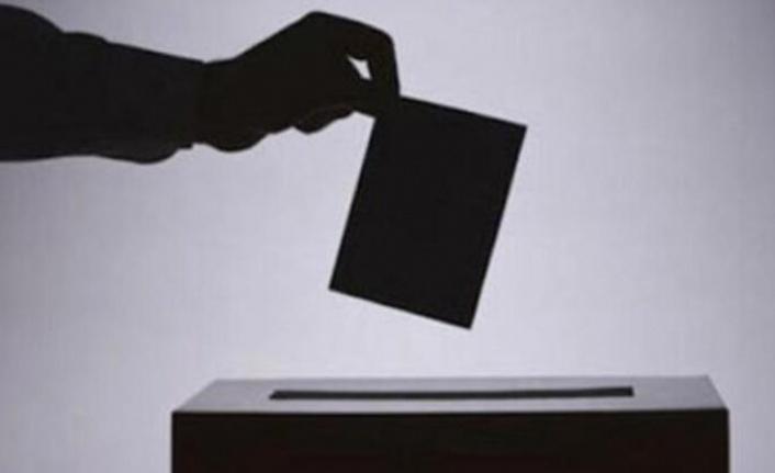 Seçim tarihi önerileri meclis komitesine havale edildi