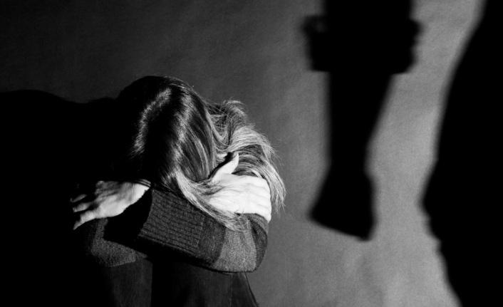 Cinsel saldırıya uğrayan kadınlarda ilerleyen dönemlerde beyin hasarı oluşma riski artıyor
