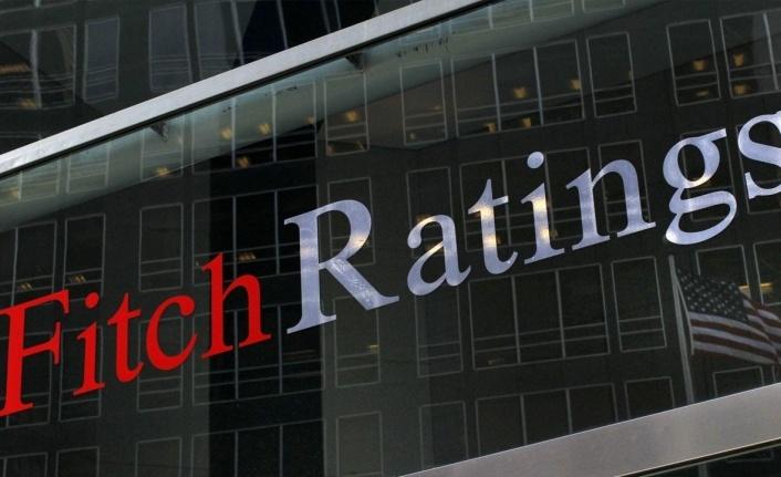 Fitch: Türk banka notları operasyonel ortamın baskısı altında