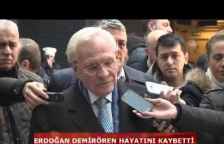 1 YILDA TÜRKİYE'DE NELER OLDU(VİDEO)