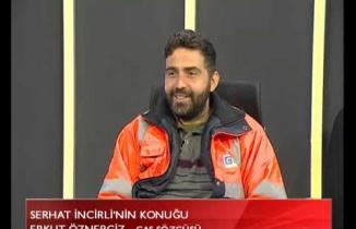 GÜNAYDIN KIBRIS KONUK ERKUT ÖZNERGİZ 26 Aralık 2018