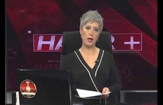 KANAL T ANA HABER 13 Aralık 2018